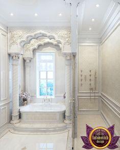 Bathroom Design In Dubai Bathroom Designs Photo 4  Arredamento Adorable Bathroom Design Company Decorating Design