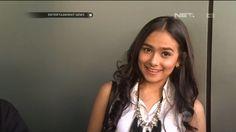 Hengky Kurniawan dan Sonya Fatmala akan Menikah pada Tanggal 23 April 2015