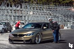 #BMW #F82 #M4 #Coupe #MPerformance #xDrive #SheerDrivingPleasure #Drift #Tuning #ZPerformance #Hot #Burn #Provocative #Eyes #Sexy #Badass #Live #Life #Love #Follow #Your #Heart #BMWLife