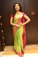 Latest Images of Pranitha Subhash New Stills Hot Gallerywww.vijay2016.com