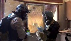 Хемијско оружје из Сирије преко Хрватске: шта са тим имају хомосексуални бракови? - http://www.vaseljenska.com/vesti-dana/hemijsko-oruzje-iz-sirije-preko-hrvatske-sta-sa-tim-imaju-homoseksualni-brakovi/