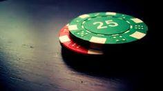 Neden Oynanması En Kolay Casino Oyunu Rulet