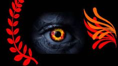 Different types of of Possession by Jinn/Djinn, Demon Black Magic Removal, Bring Back Lost Lover, Love Spell Caster, Powerful Love Spells, Money Problems, Money Spells, Bad Relationship, Different Types, Problem And Solution
