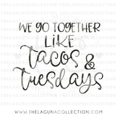 Taco Clipart, Watercolor Taco Clipart, Mexican Taco Baby Shower Decorations, Taco Tuesday Clip Art PNG Transparent, Commercial Use Clipart Tacos Clipart Tuesday Humor, Tuesday Quotes, Taco Tuesday, Taco Clipart, Taco Crafts, Taco Humor, Taco Puns, Taco Love, Crispy Tacos