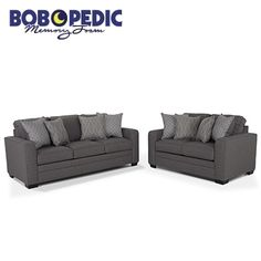 Collections | Living Room Furniture | Bob's Discount Furniture