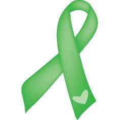 Bipolar Awareness And Resources Disorder Soft Cyclothymia Thyroid Cancer Ribbon