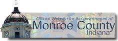 Monroe County Government