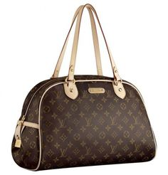 Order for replica handbag and replica Louis Vuitton shoes of most luxurious designers. Sellers of replica Louis Vuitton belts, replica Louis Vuitton bags, Store for replica Louis Vuitton hats. Fashion Heels, Vogue Fashion, Fashion Bags, Fashion Shops, Cheap Fashion, Fashion Wear, Fashion Handbags, Fashion Boutique, Fashion Clothes