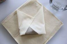 How To Make Filipino Lumpia
