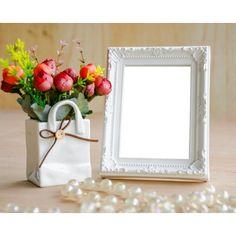 Décorer avec des fleurs artificielles - Guide   GiFi