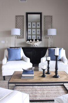 berkley interior design interior design degree florida interior