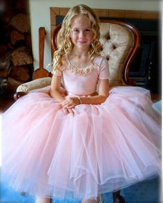 Girls white or pink short sleeved leotard-- with coordinating shabby chic chiffon blossoms in ivory, white, vintage pink, gray or navy. Flower Girl Tutu, Flower Girl Dresses, Flower Girls, Girls Dresses, Pink Leotard, Girls Leotards, Blush Flowers, Girls Party Dress, Little Girl Fashion