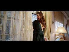 KINGS - Λίγο Ακόμα   Ligo Akoma - Official Music Video - YouTube