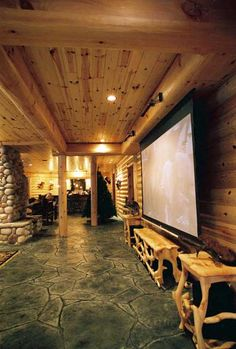 Complete your Log Home with our Custom Shoppe's Peeled Log Accessories: Our Peeled Logs are available in both pine or cedar and in lengths from 8 foot long and up in 2 foot increments. Pricing is based off of the top (smallest) diameter of the log. Log Posts Log Rafters Log Trusses (decorative or structural) …