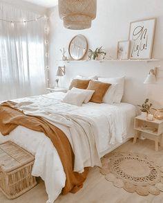 5 HOME Lightroom Presets for Mobile and Desktop, Indoor, Bohemian, Instagram, Blogger, Minimal, Neutral, Warm, VSCO, Interior, Influencer