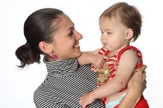 Putting your little one in daycare at a tender age of 3 months can put any mother in a dilemma. Read on to understand how you can deal with this issue rationally.