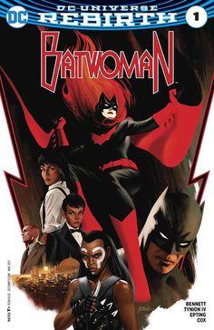 ♥Hiện mình cần Editor cho các bộ Rebirth: - Batwoman  - Batgirl - Superwoman - Bluebeetle  Bạn nào nhận bộ nào thì hãy inb page ngay nhé!!! Đang cần các bạn lắm đấy!!  #TruyệnDịch #DCVN =RED= #SuperHero #Batman #SuperHeroes #Marvel
