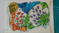 Art and beauty. Flower Doodles, Art Day, Doodle Art, Artwork, Flowers, Beauty, Work Of Art, Cosmetology, Royal Icing Flowers