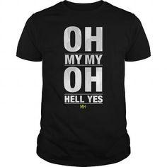 I Love Limited Edition-Tom Petty&Heartbreakers Tshirt T shirts