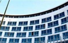 اخبار اليمن العربي: نائب وزير حقوق الانسان يناقش مع اليونيسيف المشاريع المنفذة في المناطق المحررة