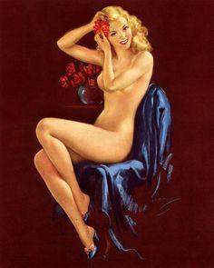 Jules Erbit - 1940s