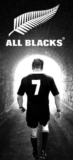 Pride All Blacks Richie Mccaw Rugby 7's, Rugby Girls, Rugby Sport, All Blacks Shirt, All Blacks Rugby, Rugby League, Rugby Players, Rugby Wallpaper, Bon Sport