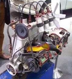 DKW Sonderklasse 36