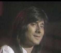 Steve is so pretty | Steve - The