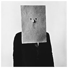 """Saul Steinberg // """"I think it is very important for people to run away...from home, from the mainstream, from their family, from the culture, from the society that produced them...because the moment I have to learn something new, like new habits, new languages, I myself have something like a rebirth. I reduce myself to the lowest denominator and this is very healthy for an artist. To start all over again."""""""