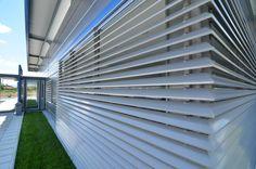 Blinds, Curtains, Facebook, Home Decor, Jalousies, Blind, Interior Design, Draping, Home Interior Design