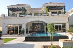 Fully furnished 5 bedroom villa for sale in Jumeirah   Villa in Umm Al Sheif or is the chef area of vital areas in Dubai and there is where all the services needed by the family and the wonderful advantage of its location near the sea and near the Sheikh Zayed Road near Mall of the Emirates.  For more information :- http://www.ezheights.com/detail/fully-furnished-5-bedroom-villa-for-sale-in-jumeirah-54398.html