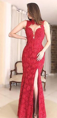 c2b749aeaa467 283 Best Evening Dresses 2019 images | Dresses, Evening dresses ...