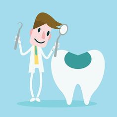 Did you know: More than 90% of adults have AT LEAST one cavity? Don't wait -- Come see us to get these filled.