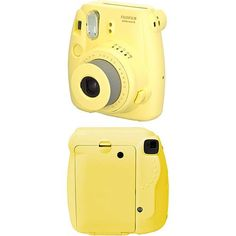 Câmera Instantânea Fujifilm Instax Mini 8 - Submarino.com