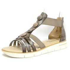 01adfcbbe8058  sandalette  chaussure  chaussurefemme  grandetaille  grandepointure  femme   mode