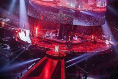 【完全レポ】BABYMETAL、東京ドーム激震の1日目「RED NIGHT」を速攻レポート! (画像 8/8)  邦楽 ニュース   RO69(アールオーロック) - ロッキング・オンの音楽情報サイト