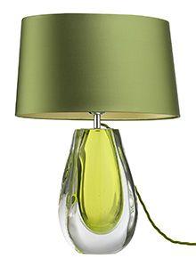 35 Best Lighting Loves Images Lighting Design Interior Lighting