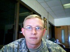 Dale Henley SPC ARMY lost his battle Feb 7, 2012. RIP Military Salute, Military Love, Casualties Of War, Afghanistan War, Fight For Us, Support Our Troops, Fallen Angels, Fallen Heroes, My Buddy