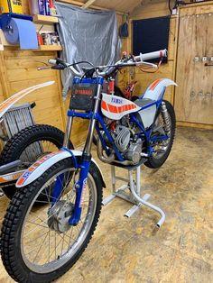 280 Trials Ideas In 2021 Trial Bike Trials Bike