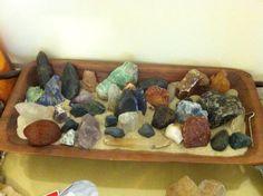 Rock station Crystal Resin, Resins, Rocks, Crystals, Crystal, Stone, Batu, Crystals Minerals, Stones
