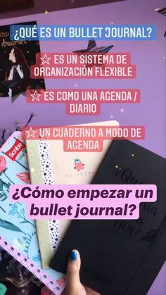 Bullet Journal School, Bullet Journal Writing, Bullet Journal Inspiration, Book Journal, Life Hacks For School, School Study Tips, Boku No Hero Academy, Lettering, Journaling