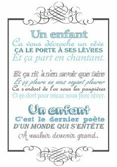 trendy baby shower ides for twins boy and girl new parents Parenting Quotes, Kids And Parenting, French Quotes, Twin Boys, New Parents, Positive Attitude, Baby Decor, Trendy Baby, Etiquette