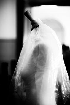 headless-bride
