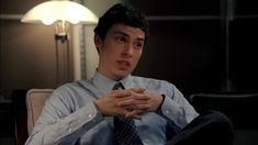 The real reason Sweets was killed off on Bones John Daley, John Francis Daley, Bones Sweets, Lance Sweets, National Lampoons Vacation, Seeley Booth, Temperance Brennan, Freaks And Geeks, The Third Man