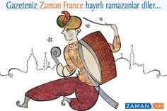 http://www.zamanfransa.com/tag/ramazan.html