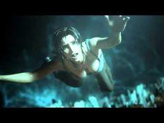 Tomb Raider ♥♥♥