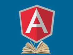 4 Free ebooks to learn AngularJS | jQuery By Example