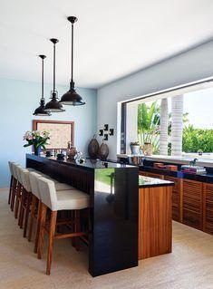 La cocina. | Galería de fotos 2 de 9 | AD MX