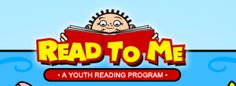 Free reading websites for kids. Includes websites that read stories to students.