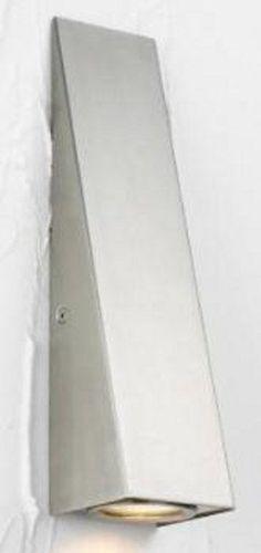 http://www.ebay.co.uk/itm/Stainless-Steel-Exterior-Light-Outdoor-Lamp-Wall-Light-Wall-Lamp-Modern-Kb-Par-/261711736945?pt=LH_DefaultDomain_3